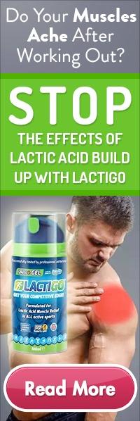 dbol steroid alternative
