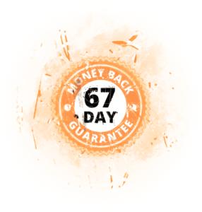 67day-guarantee