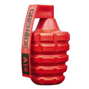grenade_at4