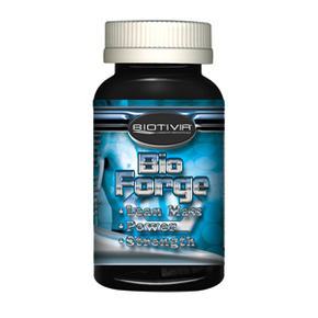 bioforge2_large