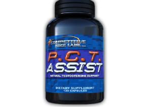 pct-assist-competitive-edge-labs-510x360