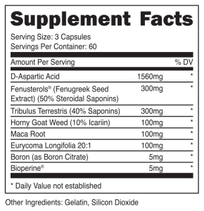 supp-facts
