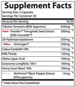 syntheroid-supplement-facts-new-261x300