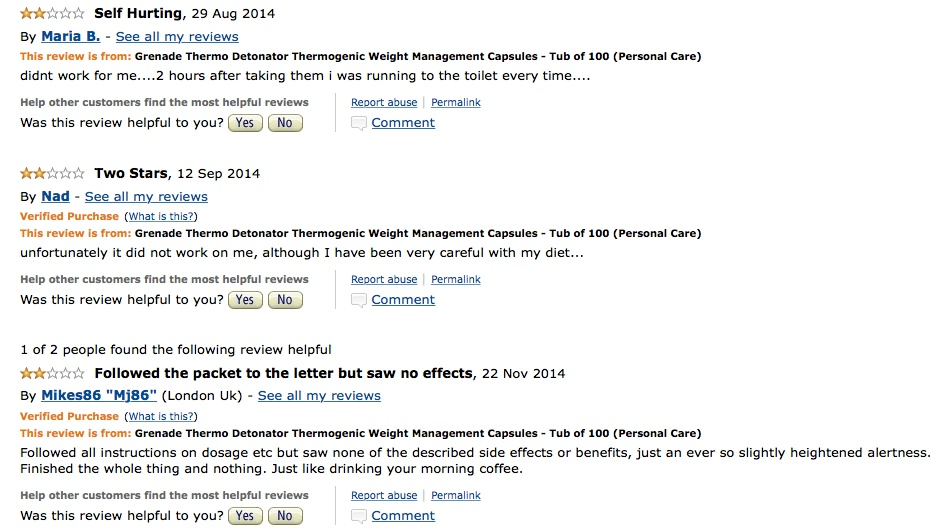 Amazon_co_uk__Customer_Reviews__Grenade_Thermo_Detonator_Thermogenic_Weight_Management_Capsules_-_Tub_of_100