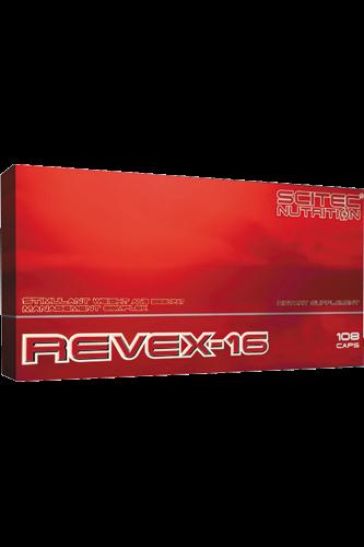 Scitech-Nutrition-Revex-16_500