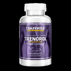 UK_crazybulk_trenorol_front_1200x1200-600x600