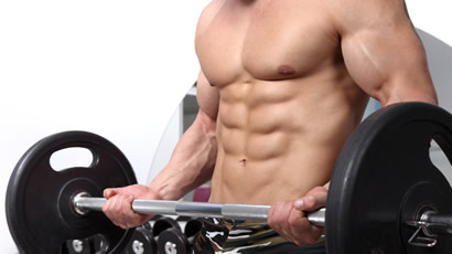 1274369205_top-10-post-workout-body-cravings_flash
