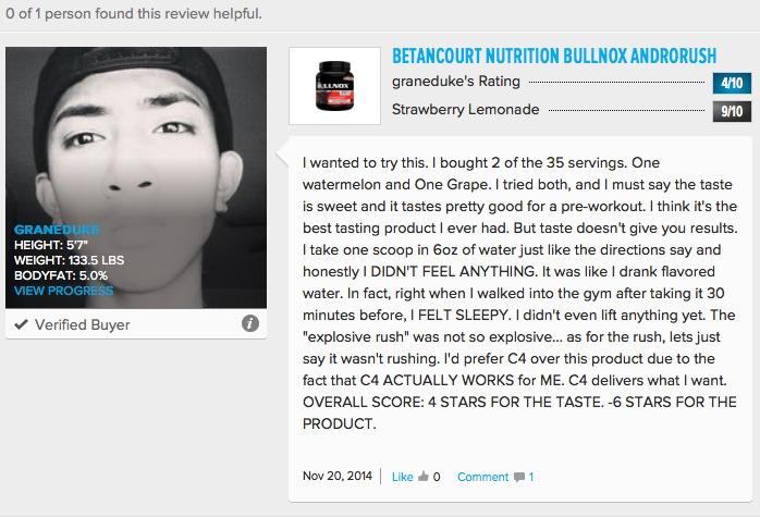 Betancourt1_Nutrition_Bullnox_Androrush_Reviews_-_Bodybuilding_com