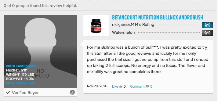Betancourt_Nutrition_Bullnox_Androrush_Reviews_-_Bodybuilding_com