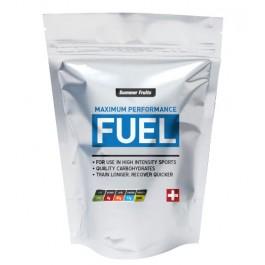 maximum-fuel_2