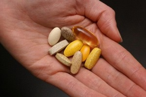 pre-workout-pills-300x200