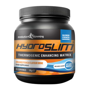 HydroSlim-Thermogenic-Enhancing-Matrix-116g-Evolution-Slimming-300x300