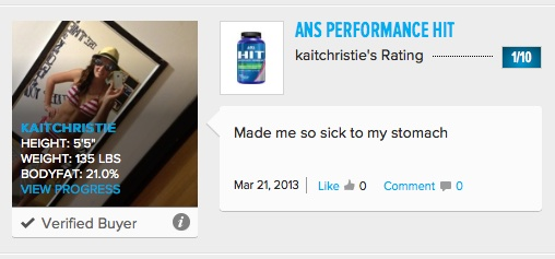 ANS_Performance_HIT1_Reviews_-_Bodybuilding_com