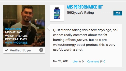 ANS_Performance_HIT_Reviews_-_Bodybuilding_com