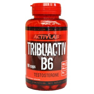 activlab-tribuactiv-b6-testo-booster-90-caps