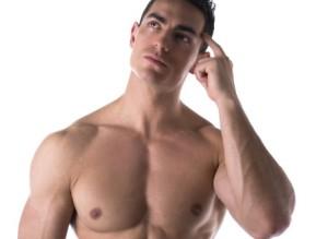 bodybuilder_thinking_-_Google_Search