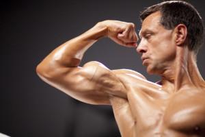 7-deadly-bodybuilding-sins_f