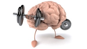 lifting_brain