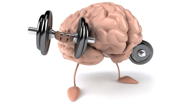lifting_brain