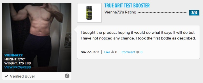 True_GRIT1_Test_Booster_Reviews_-_Bodybuilding_com