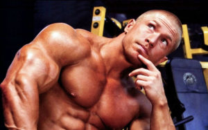 bodybuilder-thinking-about-lifting