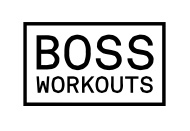 Boss Workouts Review