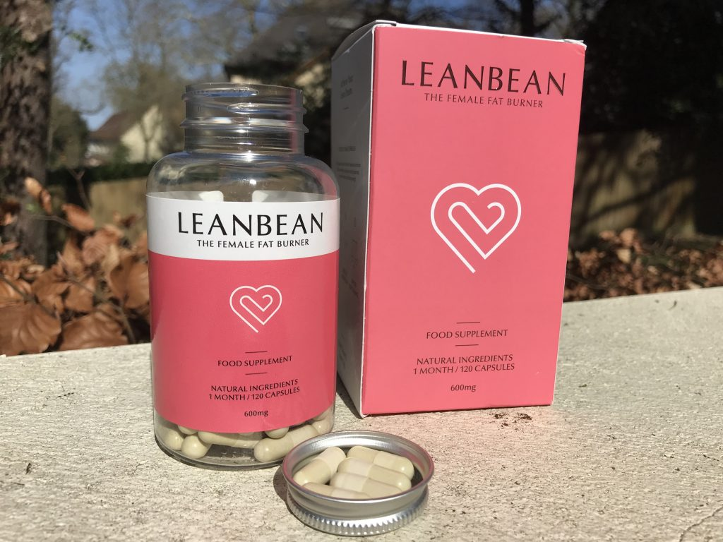 leanbean female fat burner reviews