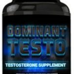 dominant testo review